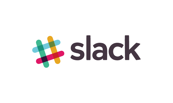 Slack SignRequest Sign Online